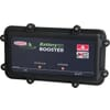 +Battery booster for Seletron