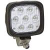 Arbejdslygte LED 9-32 V, 35 W, 3450 lumen VisionX