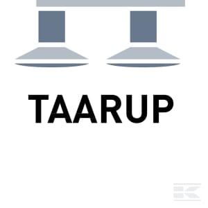 D_TAARUP