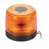 Xenon flasch light 2XD.007.017-071 Hella 24V