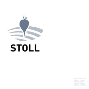 E_STOLL
