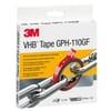 VHB-Band GPH-110GF 3M