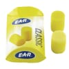 Ear Plug EAR Classic