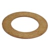 Friction and overrunning clutches components Series FFNV34
