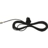 Cable with bracket, 3m