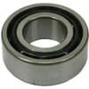 Angular contact bearing serie 32 Vapormatic