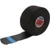 Isolierband PVC Certoplast 601