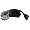Wiper motors Bosch