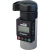 Moisture meter, with grinder - Wile 78 (for United Kingdom)