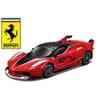 Ferrari FXX-K Race & Play