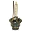 +Bulb Xenon 35W P32D-2