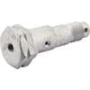 Excentrická skrutka M20 x 77/D30-25-21