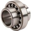 Self-aligning ball bearings INA/FAG, series 11..