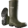 Purofort Professional Boots