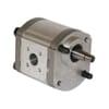 Polaris 054B5 (Bosch)