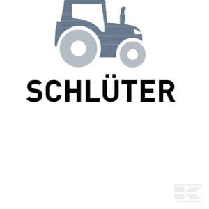 K_SCHLUTER