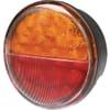 LED - Rear lamp 2SD.959.010-407