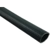 Syntex flat rollable hose