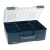 Assortimentsdoos Carry-Lite 150-9