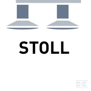 D_STOLL