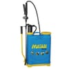 Knapsack Sprayer - Super Green 16 - Matabi - TOSM160