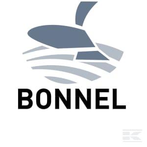 H_BONNEL