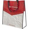 - Shopping bag, 25 pieces
