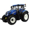 UH5360 New Holland T5.130
