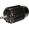 Puhaltimen Multifan 130 cm<br/>sähkömoottori
