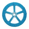 Cambridge Rollers - Rings and Accessories - Lemken Crosskill Ring