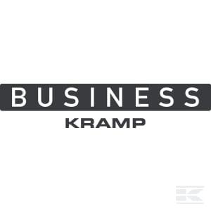 KRAMP_BUSINESS