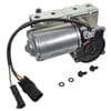 Motor CNH