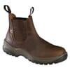 72457 Dealer boot S3 Grisport