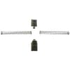 Spare parts trimmer head (Variety pack)