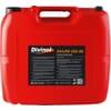 Hydrauliköl HVLPD ISO 46 Divinol
