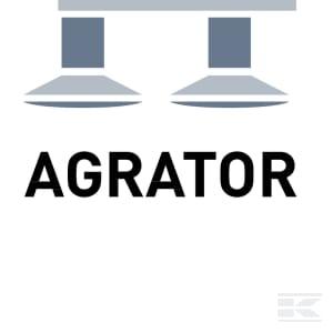 D_AGRATOR