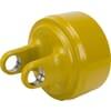 Cam clutch components K64/22 - EK64/22