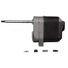 Wiper motor up to 450mm blades