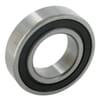 Deep groove ball bearings, gopart, series 6000 2RS