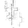 16 Soupape d'inversion électrique HSRT, HSRS