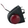 LED end outline marker lamp L428.104.L 12V / 24V