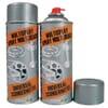 Multi spray Motip