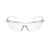 Tora Safety spectacle 3M