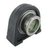 Ball bearing units INA/FAG, series RSHE