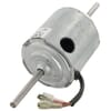 Cab Parts Universal - Heating parts - Heating fan Bosch