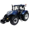 UH4976 New Holland T7.225 Blue Power