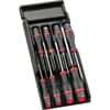 MOD.AT7 module with Protwist® screwdrivers