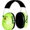 Ear protection Peltor Hi-viz
