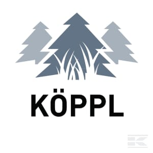 M_KOEPPL