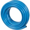 Super Nobelair® Soft air hose